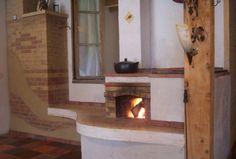 masonry-kitchen