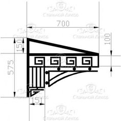 Awning Roof, Window Awnings, Front Porch Design, Main Door Design, Metal Room Divider, Metal Wall Decor, Muebles Art Deco, Iron Gate Design, Stair Railing Design