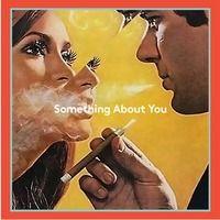 Dom Rosenfeld - Something About You (EigenARTig & Nicolas Haelg Remix) by Nicolas Haelg on SoundCloud