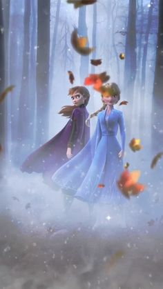 Disney Frozen - Best Picture For diy projects For Your Taste You are looking for something, and it is going to te - Disney Princess Pictures, Disney Princess Drawings, Disney Pictures, Disney Drawings, Disney Princess Videos, Frozen Drawings, Disney Videos, Disney Princess Quotes, Princesa Disney Frozen