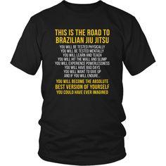 Financial Analyst Shirt - Financial Analyst because badass mother fucker isn't an official job title - Profession Gift Jiu Jitsu T Shirts, Waffle Shirt, Italy Fashion, Badass Style, Brazilian Jiu Jitsu, Team Shirts, Geek Gifts, Custom T, Mens Tees