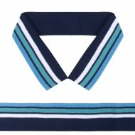 Pique Polo Shirt, Polo Shirts, Collar And Cuff, Collars, Tennis, Shirt Designs, Target, Fancy, T Shirt