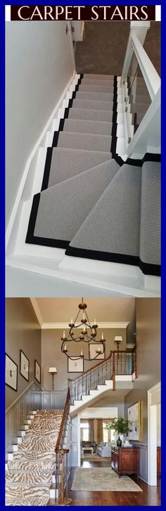 carpet stairs | #carpetstairs teppich treppe #Woolcarpetstairs #carpetstairsRed carpet stairs | carpet stairs Fully. carpet stairs Remodel. carpet stairs With Hardwood Floors