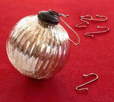 Ornament Hook