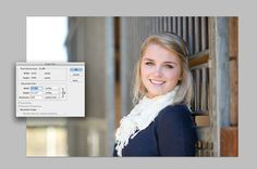 What should your photo resolution be when sending a photo to the printer?!  All the answers are here!