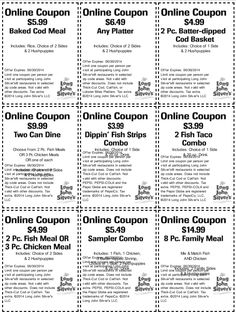 graphic about Longhorns Printable Coupons titled Longhorn discount coupons oct 2018 / Chase coupon 125 money