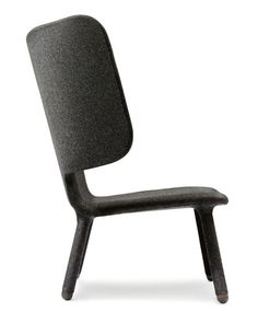 Valdemar chair by Artificial