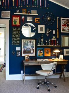 modern teen room design ideas boys bedroom ideas creative wall decor