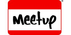 This digital marketing meetup/networking event is unlike any other. The structure of most (if not all) marketing meetups is an hour-long training about (usually) vague strategy. This meetup is very ac