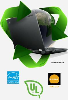 Every college student needs a laptop - why not go for the best?    ThinkPad T430s laptop - $929