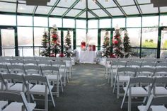This holiday wedding at our exclusive venue, Montage, is a must-read as Vanessa takes us through the details of her love story and wedding. - See more at: http://indyweddingvenues.com/montage-wedding-vanessa-collin#/