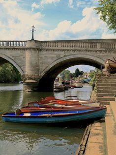 This photograph Richmond Rolling was taken along the River Thames in Richmond, Greater London. This photograph has been printed onto high quality smooth matt card by an external company, using inks and materials that comply with the Fine Art Trade Guild. Richmond Bridge, Richmond London, Richmond Upon Thames, Road Music, Magna Carta, London Pubs, Greater London, River Thames, London Calling