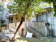 ümraniye kiralık ev - http://www.emlakhizmetpaketi.com/umraniye-kiralik-ev/