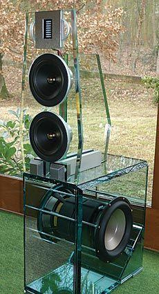 high quality sound records vinyl audio highend… – Wallpaper World Audiophile Speakers, Speaker Amplifier, Hifi Audio, Stereo Speakers, Audio Design, Speaker Design, Music System, High End Audio, Built In Speakers