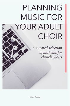 Free Teaching Resources, Teaching Tools, Library Organization, Church Music, Music For You, Piece Of Music, Music Library, Teaching Music, Music Lessons
