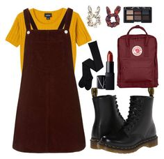 61 Ideas Style Hipster Grunge Outfit For 2019 Hipster Outfits, Komplette Outfits, Indie Outfits, Grunge Outfits, Polyvore Outfits, Fall Outfits, Casual Outfits, Fashion Outfits, Polyvore Casual