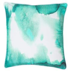 Paint Cushion Frost