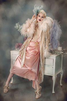 Joanne Fleming Design