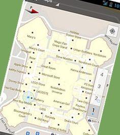 #Google™ lanza en #Espana sus #mapas #interiores.  #Googel™ ha añadodo a su #servicio de #mapas en España la posibilidad de descubrir #mapas #interiores de #edicifios #ubicados en #distintas #localidades. #alacant3d, #servicio, #modelado, #3d, #google #earth™, #geolocalizacion, #geoweb, #spain, #europa, #europe, #edificio, #building, #fototexturizado, #photo-textures, #fotografia, #photo, #textura, #texture, #service, #modeling, #maps, #marketing, #sketchup, #web, #maps, #digital, #imagen
