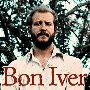 Bon Iver at The Joint - April 12 - GRAMMY WinnerBEST NEW ARTIST GRAMMY WINNER  Bon Iver  Thurs, April 12th at 8pm  The Joint at Hard Rock Hotel