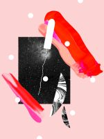 How Will Women Manage Their Periods In The Future? #refinery29