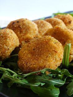 Turkish Recipes, Raw Food Recipes, Italian Recipes, Vegetarian Recipes, Cooking Recipes, Healthy Recipes, Vegan Meatballs, Good Food, Yummy Food
