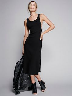 City Beach Dion Dress from Free People!