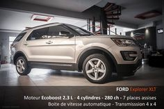 Hot wheels 2020 Range Rover velar HW Turbo NOUVEAU /& NEUF dans sa boîte