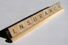 Insurance and investing