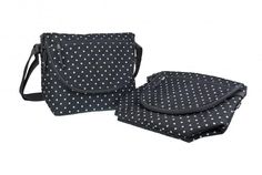 Freezable Uptown Lunch Bag - Lunch Bags