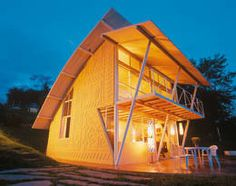 Casa Eugênia por Joao Diniz Arquitetura: Casas modernas por JOAO DINIZ ARQUITETURA