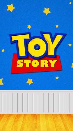 아이폰 디즈니 토이스토리 배경화면 고화질 ♪ : 네이버 블로그 Disney Phone Wallpaper, Cartoon Wallpaper Iphone, Cute Wallpaper Backgrounds, Disney Toys, Disney Art, Disney Pixar, Transformers Birthday Parties, Transformer Birthday, Cumple Toy Story