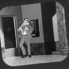 1970s Cartoons, Selfie, Selfies