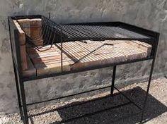 parrilla grill - Google Search