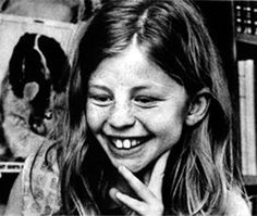 Pippi Longstocking, fictional character who proved great intelligence, wit, sense of justice and fair play. Pippi played by young Swedish actress Inger Nilsson Black White Photos, White Picture, Black And White, Foto Portrait, Pippi Longstocking, Happy Smile, White Photography, Childhood Memories, Sweet Memories