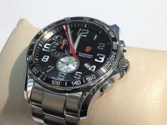 Victorinox Chrono Classic XLS Alarm Kol Saati. Bu ürünü sahibinden.com dan alabilirsiniz. Adres:   http://www.sahibinden.com/ilan/alisveris-saat-kol-saati-victorinox-chrono-classic-xls-alarm-kol-saati-158711017/detay