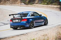 700 hp BMW 135i for Under 40 Grand - #135i #BMW #grand #HP #under