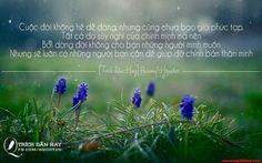 Những câu nói hay lúc buồn chán về cuộc đời - http://www.blogtamtrang.vn/nhung-cau-noi-hay-luc-buon-chan-ve-cuoc-doi/