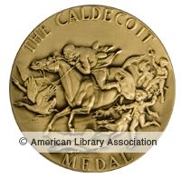 Caldecott Medal Winners and Honor Books, 1938-Present