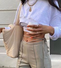 Follow our Pinterest Zaza_muse for more similar pictures :) Instagram: @zaza.muse | Women's fashion. Style Inspiration.