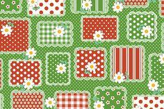 Quilt Gate - Tick Tack Fabric TT1905_12B.jpg (648×432)