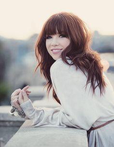 love her hair!!!!!!!!!!