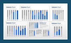 Powerpoint Layout, Powerpoint Charts, Professional Powerpoint Templates, Professional Presentation, Business Presentation, Bauhaus, Diagram, Chart, Concept