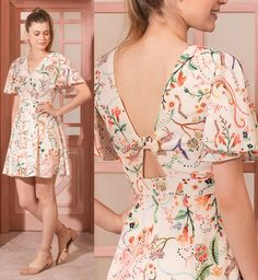 67 Ideas sewing dress for women gowns 67 Ideas sewing dress for women gownsYou can find Western dresses and more on our Ideas sewing dress for women gowns 67 Ideas sewing dress for women gowns Sewing Dresses For Women, Western Dresses For Women, Dresses For Teens, Simple Dresses, Cute Dresses, Short Dresses, Clothes For Women, Dress Sewing, Casual Dresses For Women