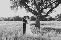 mariage-romantique-delicat-deliacte-romantic-wedding-11