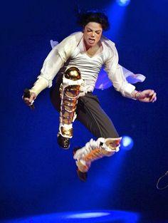 michael jackson dancing - Google Search