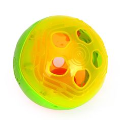 Magic Toys Ball Funny Creative Kids Baby Educational Learning Toys for Children Gifts. Baby Toys, Kids Toys, Interactive Toys, Learning Toys, Creative Kids, Educational Toys, Flashlight, Gifts For Kids, Lights
