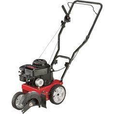 Yard Machines 25B-520J000 148cc Gas 9-in Edger