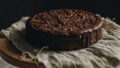 Κέικ Πραλίνας με μόνο 3 υλικά - Μαγειρική - Νέα Κρήτη 12 Recipe, Cookie Do, Chocolate Desserts, Sweets, Sugar, Cooking, Recipes, Food, Educational Games