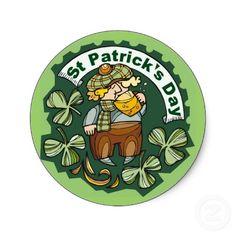 Saint Pattys Pub Crawl Info, Tickets, Photos and more